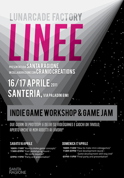 http://forabetterignorance.com/files/gimgs/th-20_Santeria_poster.png