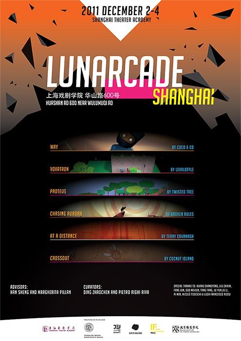 http://forabetterignorance.com/files/gimgs/th-20_Shanghai_poster.jpg